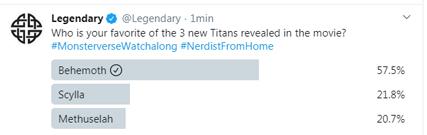 sondaggio2.jpg
