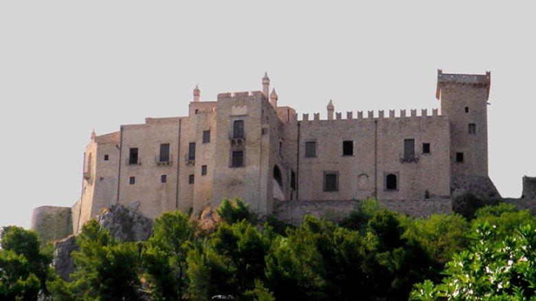 Castello Carini di Sicilia