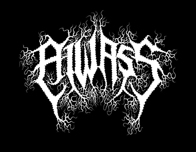 Aiwass Logo