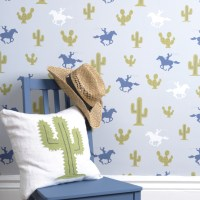 Hibou Home Children's Wallpaper - Now Available