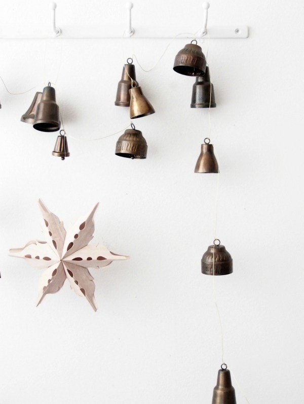 diy last minute christmas decorations make your home festive merry