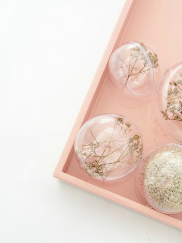 Diy botanical lanterns create a festive and stylish light for 1005 can t create table