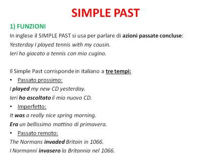 past-simple-to-be
