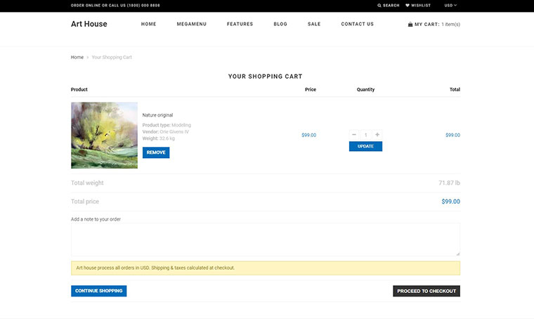 31/10/2018· free shopping cart menu check out. 42 Best Html Shopping Cart Page Designs For Your Online Store