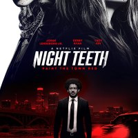 [News] Netflix's Vampire Flick, Night Teeth, is Out And The Internet Can't Decide If They Liked It
