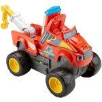 Monster Truck Toys For Kids Monster Truck Guide