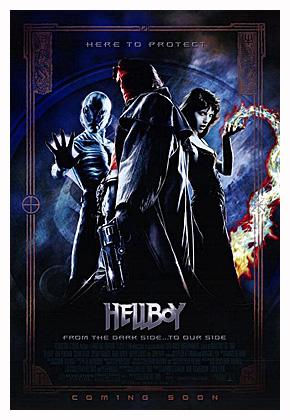 Hellboy_DBL_feature