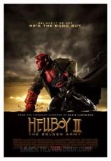 Hellboy_II_DBL_feature