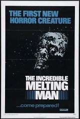 Incredible-Melting-Man-poster