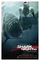 shark_night_3d