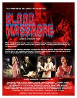 blood massacre