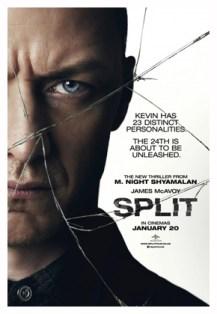 split-v2