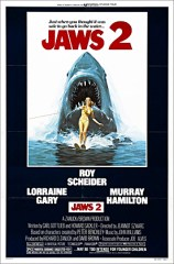 jaws_two_ver3
