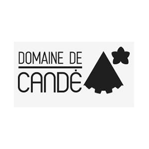 Domaine de Candé