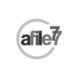 DLA Afile 77