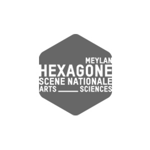 Hexagone-Scène nationale de Meylan