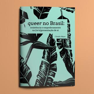 queer no Brasil