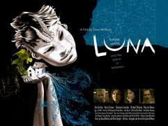 VB14-Luna-poster