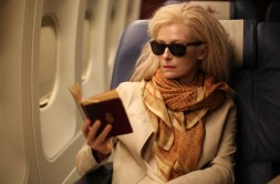 OLLA eve reading