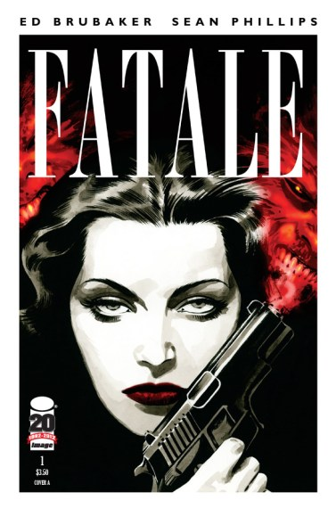 fatale cover 1 jo