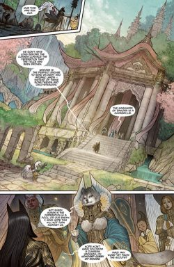 Monstress-4-page-2-500x769