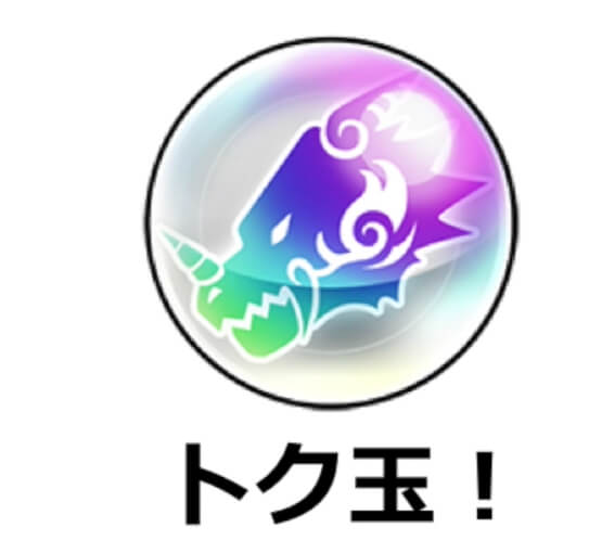 20160527-135536