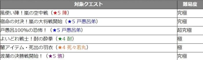 20161114-184013