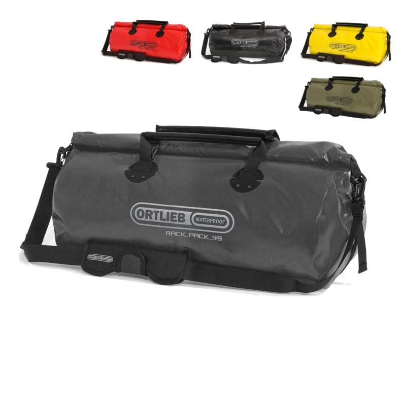 ortlieb rack pack pd620 l 49 liter packtasche 84295 im onlineshop von mont k berlin kaufen