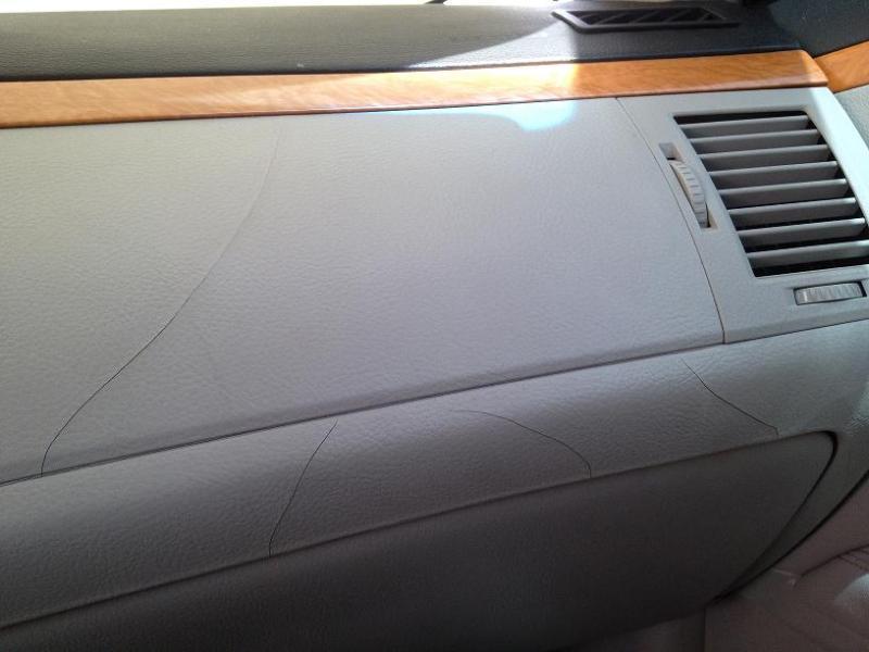 نتيجة بحث الصور عن تنظيف طبلون السيارة