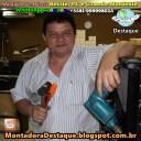 Destaque Montadora, Montador de Móveis, Recife, PE - Brasil 1500x1500
