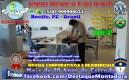 montador-de-moveis-recife-pe-whatsapp-55-81-99999-8025-destaque-montadora-moveis-corporativos-e-residencias-05
