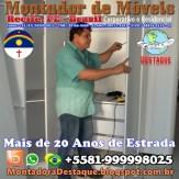 montador-de-moveis-recife-pe-whatsapp-55-81-99999-8025-destaque-montadora-moveis-corporativos-e-residencias-08