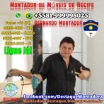 montador-de-moveis-recife-pe-whatsapp-55-81-99999-8025-destaque-montadora-moveis-corporativos-e-residencias-09