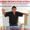 montador-de-moveis-recife-pe-whatsapp-55-81-99999-8025-destaque-montadora-moveis-corporativos-e-residencias-10
