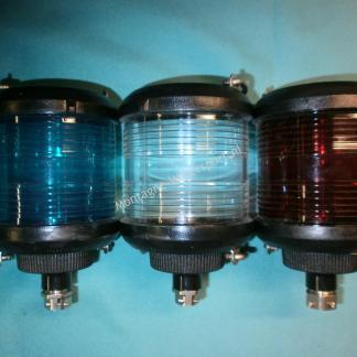 Aqua signal serie 40