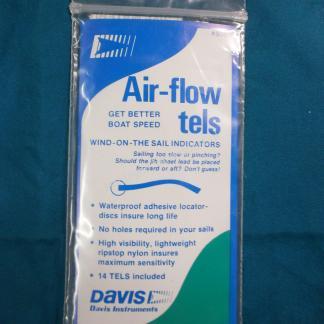 Air flow tels 950