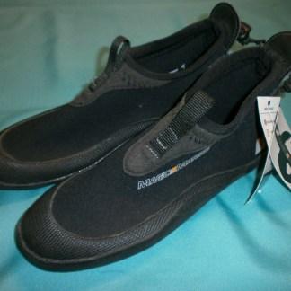 Magic Marine Liberty shoe
