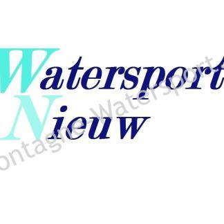 Watersport Nieuw