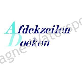 Afdekzeil/Gaasdoek