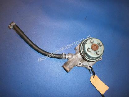 MITSUBISHI L3E watercirculatiepomp