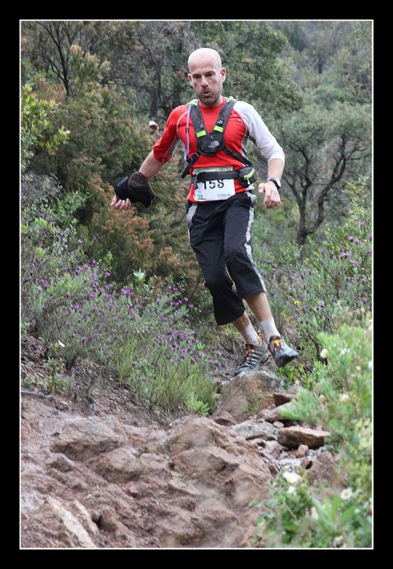 Trail_Gastaud_action2