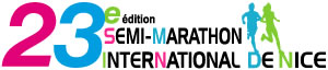 logo_nicesemimarathon