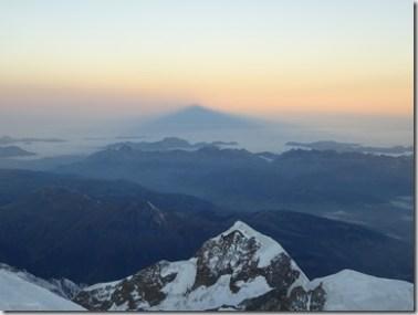 44 L'ombre du Mont Blanc