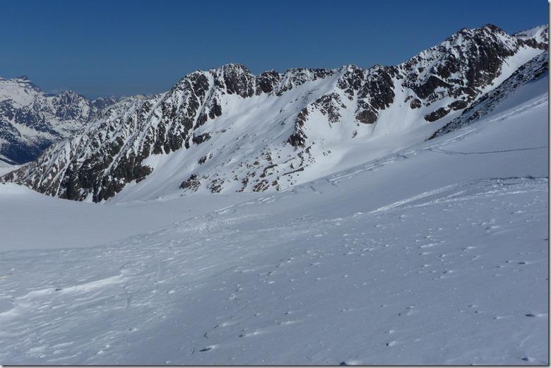 48 Glacier du Tour