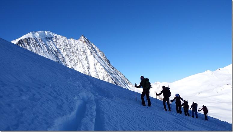 123 Skieurs