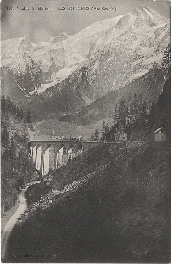 Viaduc Ste-Marie