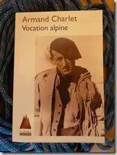 vocation alpine