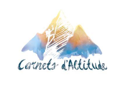 Carnet d'Altitude