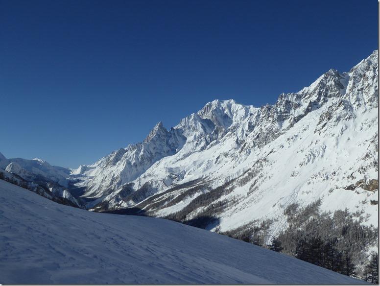 Vue-sur-Mont-Blanc_thumb2