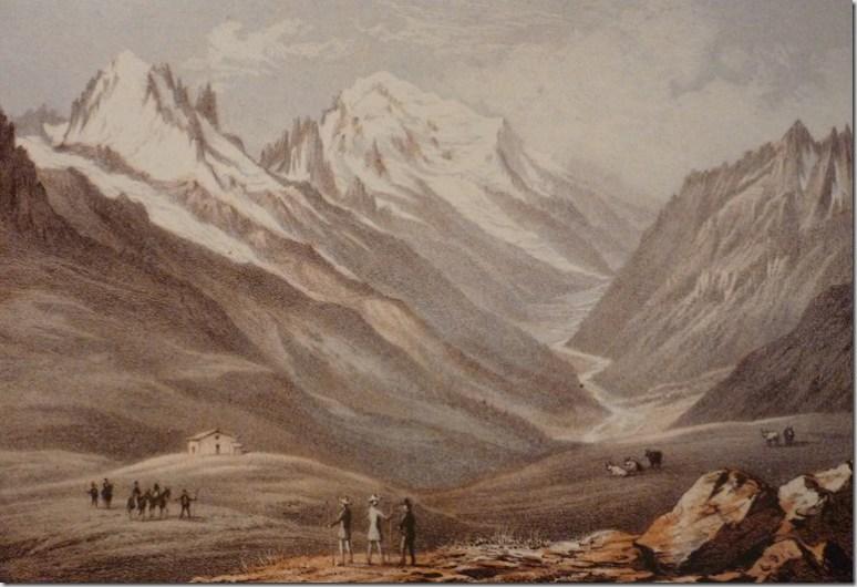 100ia Armand Cuvillier 1850